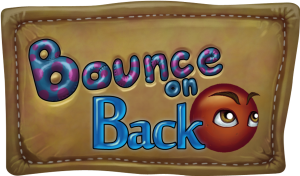 BounceOnBack_Logo_Isolated